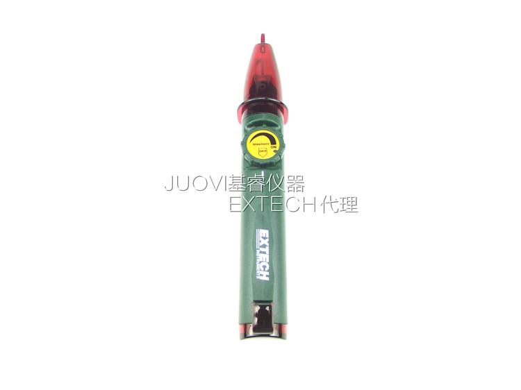 extech dv30感应式测电笔